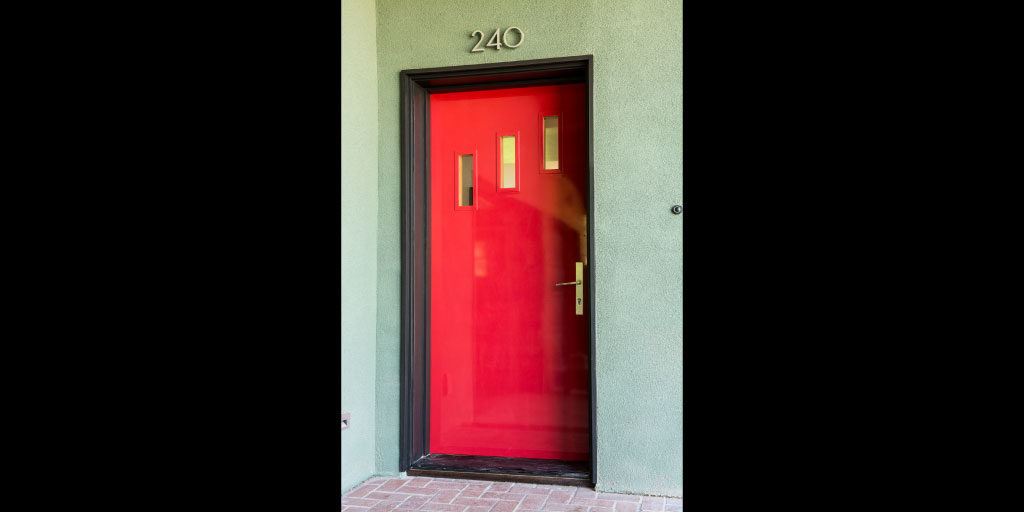 overlay-entry-door-12