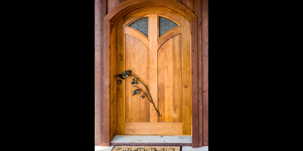 overlay-entry-door-5