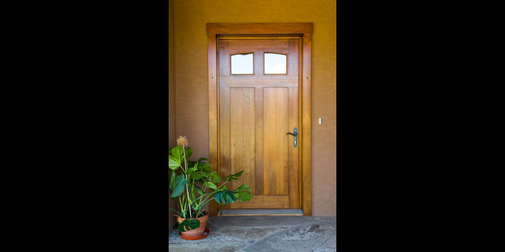 overlay-entry-door-6