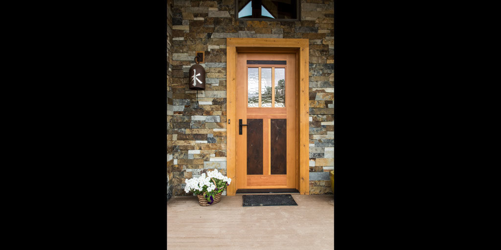 overlay-entry-door-9