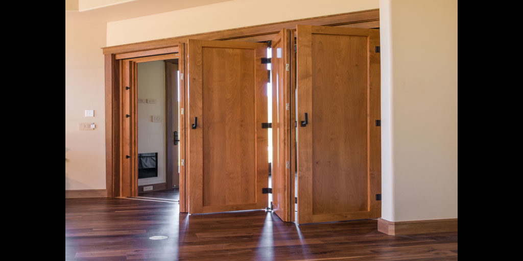 slide-fold-door-2